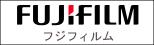 富士フイルム-FUJIFILM